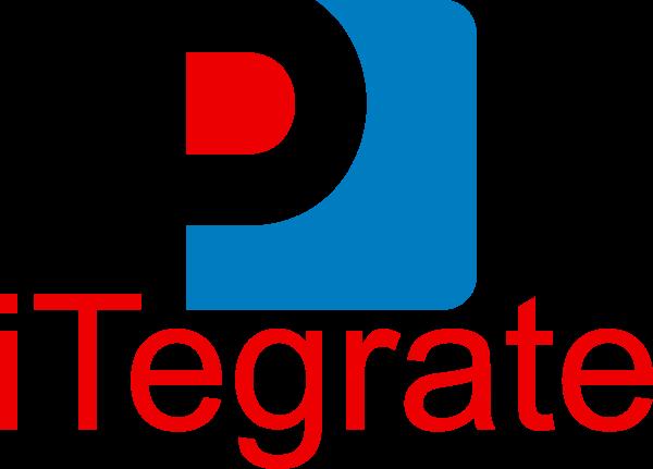 iTegrate