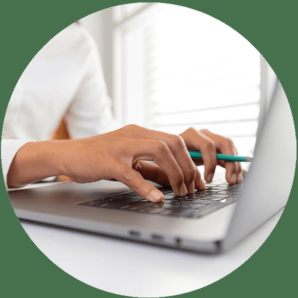 Techs 4 Tech Small Business IT Support